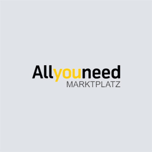 content_allyouneed