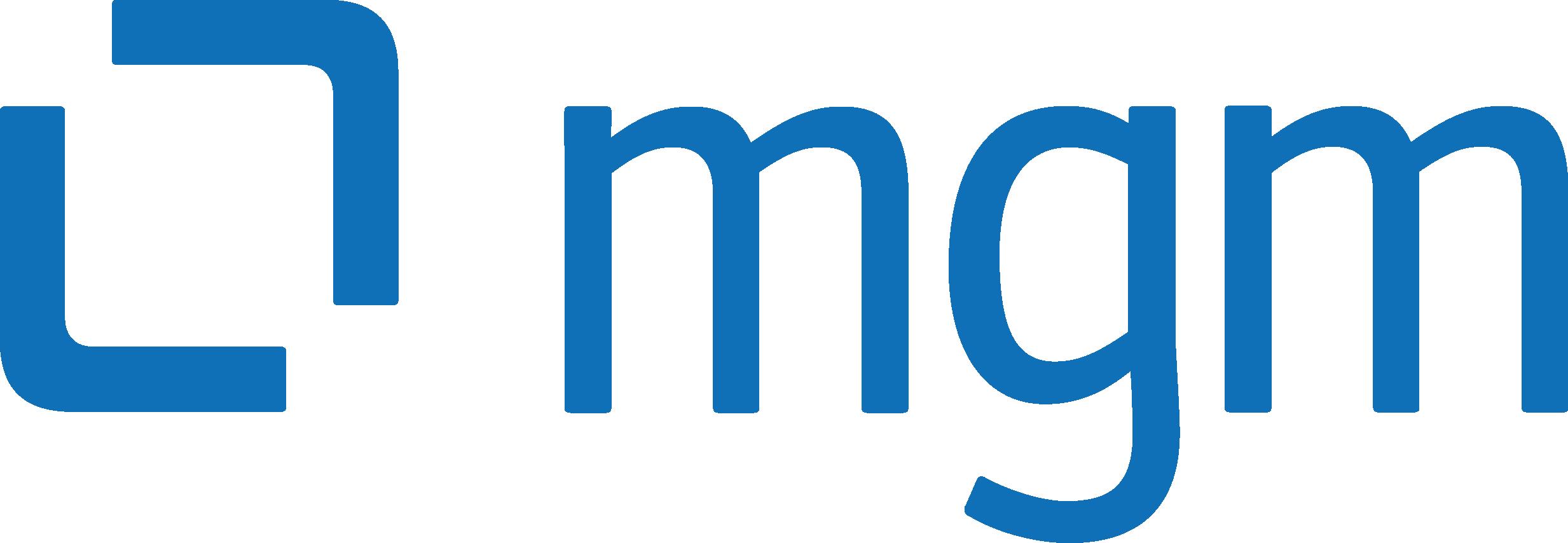 mgm Referenzen