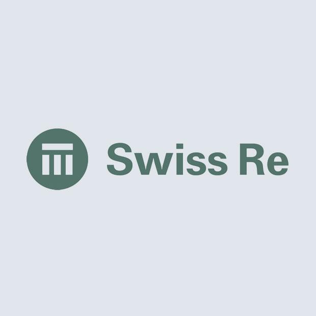 Swiss_Re.svg